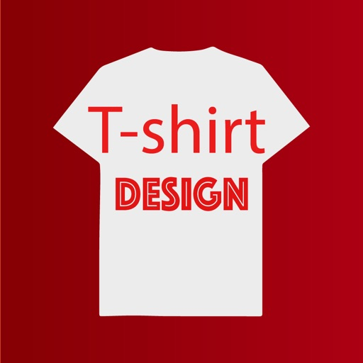 T Shirt Design Studio By Son Phi,Small House Front Design Ideas