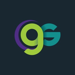 Greensleeves' GS Connect