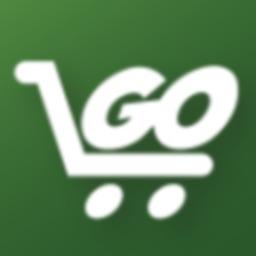Shop List Go