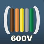 SIMpull 600V Calculator icon