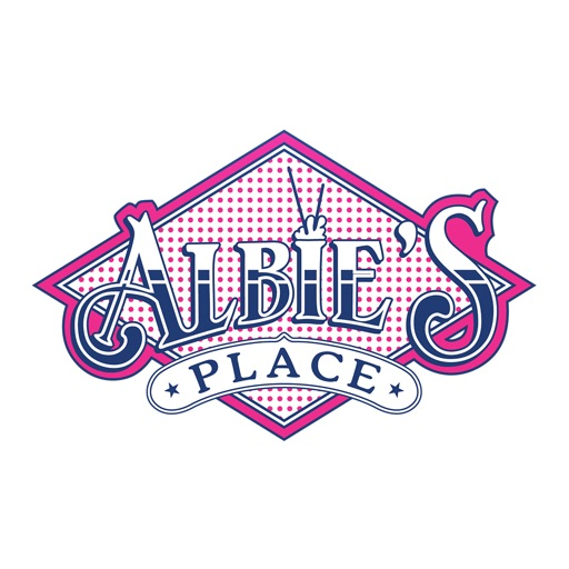 Albie's Place