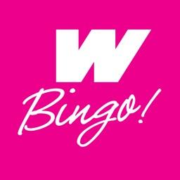 Woman Bingo