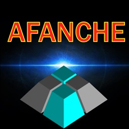 Afanche 3D Viewer for phone