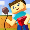 Plug Toolbox for Minecraft - iPadアプリ