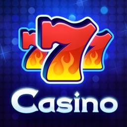 Big Fish Casino: Big Win Slots