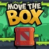 Move The Box Online