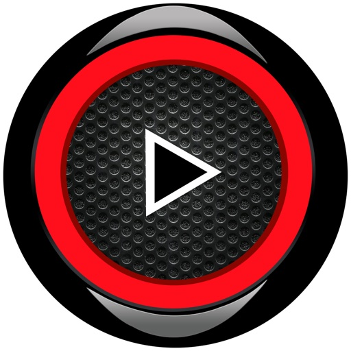 Music Player - Ringtone Cutter