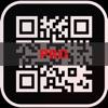 Advanced QR Code & Barcode PRO