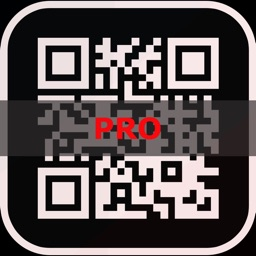 Advanced QR Code & Barcode PRO