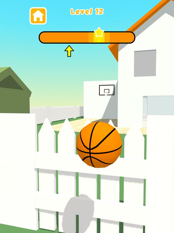 Home Trickshot screenshot 5