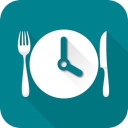Fasting Time - Fasting Tracker
