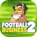 Soccer Business 2