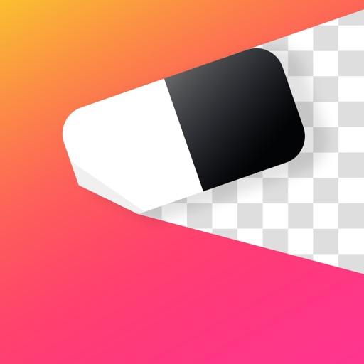 Photo Eraser + Picture Eraser