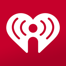 ‎iHeart: Radio, Music, Podcasts