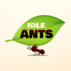 Idle Ants - Simulator Game