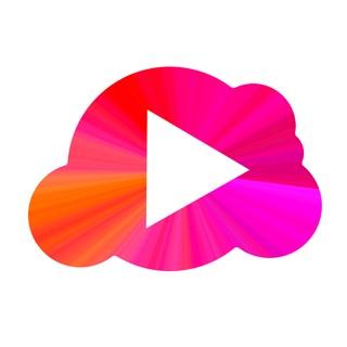 app para bajar musica download