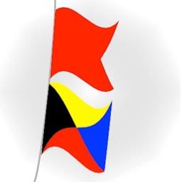 Signal Flags Info