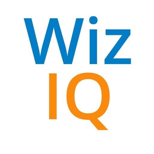 WizIQ - eLearning