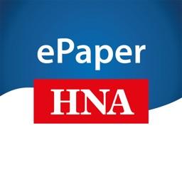HNA-ePaper