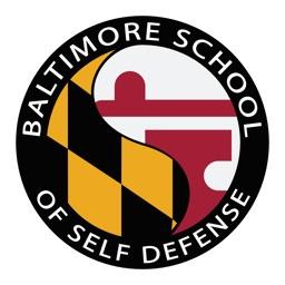 Baltimore Self Defense