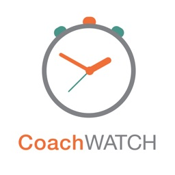 CoachWATCH