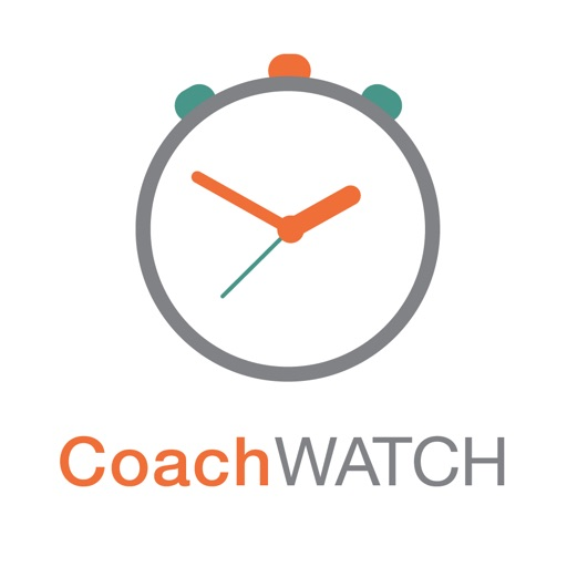 CoachWATCH