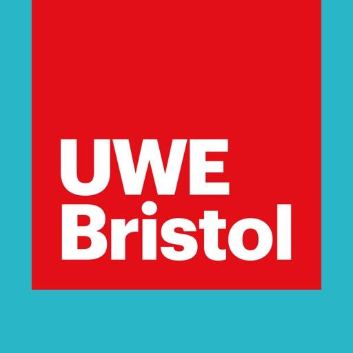UWE Bristol MyAttendance