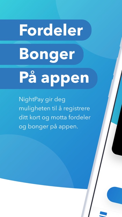 Nightpay Norge By Nightpay