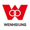 文雄眼鏡 Wenhsiung
