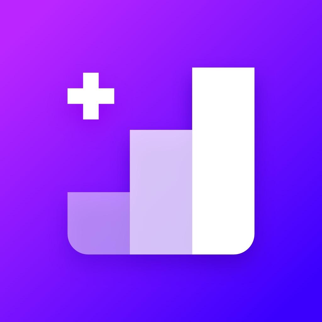 Analyzer Plus:  Likes Tracker
