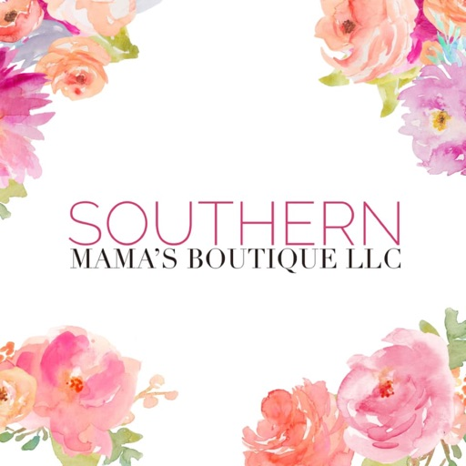 Southern Mama's Boutique