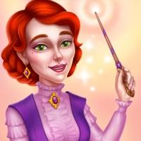 Magic Mansion: Match-3 free Gold hack