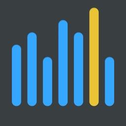 TipTrack - Tip Tracker