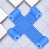 Block Roll 3D - iPhoneアプリ
