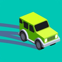 Skiddy Car free Resources hack