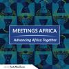 Meetings Africa 2019
