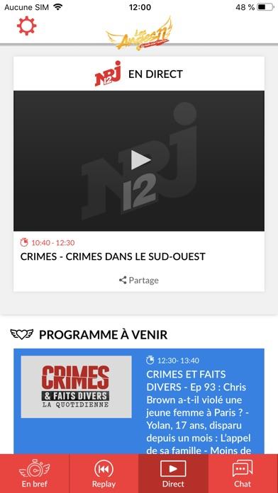 download Les Anges 11 apps 4