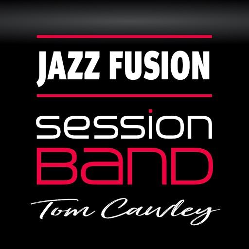 SessionBand Jazz Fusion