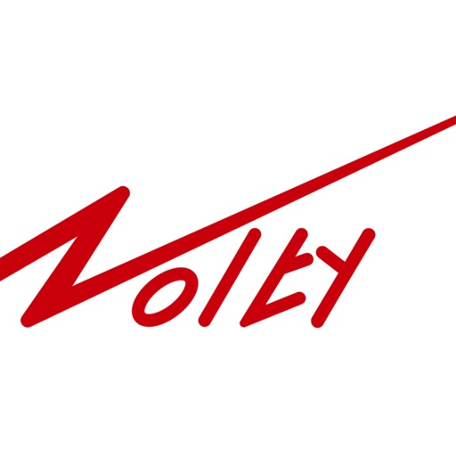Volty - The EV Channel