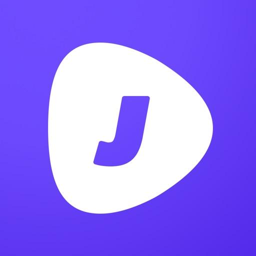 잼라이브 (JAM LIVE) - 라이브 예능&쇼핑