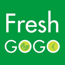 FreshGoGo Asian Grocery & Food