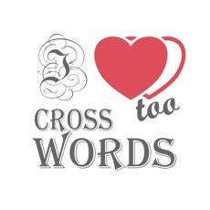 Activities of I Love Crosswords 2
