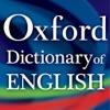 オックスフォード英英辞典 (ODE) - iPhoneアプリ