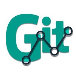 GitTrends: GitHub Insights