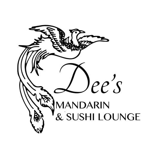 Dee's Mandarin & Sushi Lounge