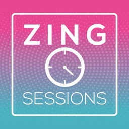 Zing Sessions