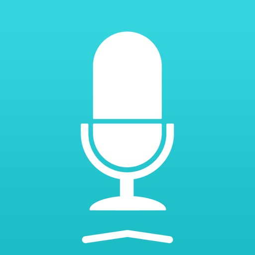 Audio Note Widget