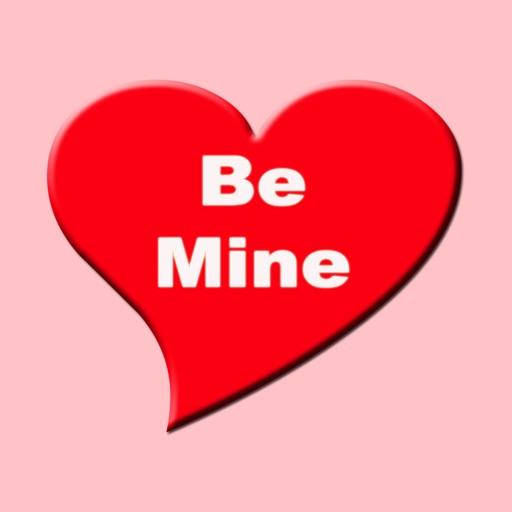 My Valentine's Day Countdown