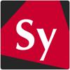 DiLoc|Sync