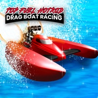 Hotrod: Speed Boat Racing Game Hack Gold and Chips Generator online